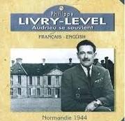 Philippe LIVRY  LEVEL