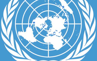 Journée des Nations Unies : 24 Octobre