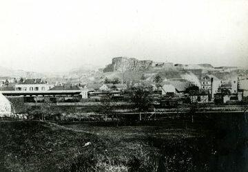 150 ans du Siège de Belfort