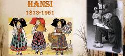 Connaissez-vous Hansi ou Oncle Hansi