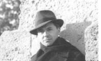 Jean MOULIN -De Villevieux à Londres