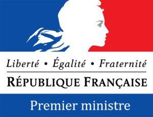 Courrier adressé de la FNAPOG à Monsieur le 1er Ministre